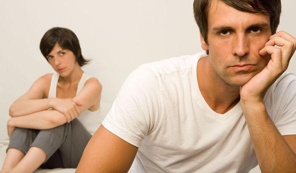 juridisk separasjon dating asiatiske gutterball