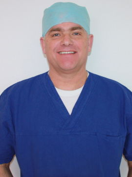 plastisk kirurgi oslo