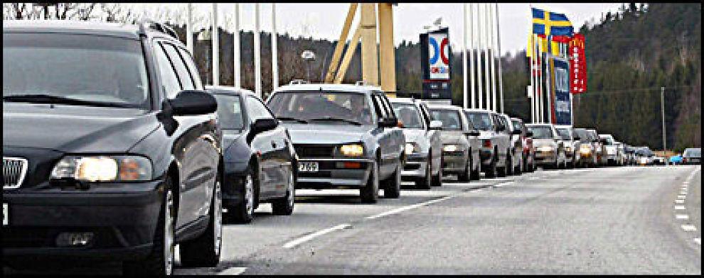 FEIL: Feil på bilen dekkes inntil 5 år av loven. Trenger du garantien?