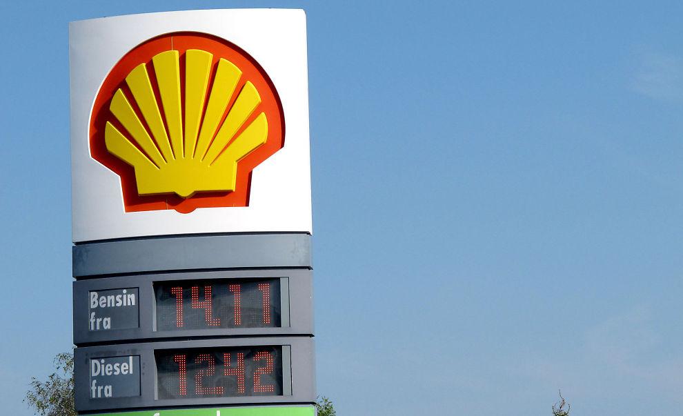 Drivstoffvinner: En dieselbil bruker omlag 20-25 prosent mindre drivstoff en tilsvarnende bensinbil. I tillegg er dieselen billigere pr liter. Men dette er bare et komponent i regnestykket om diesel eller bensin er billigst.