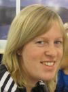 Camilla Reinholtsen