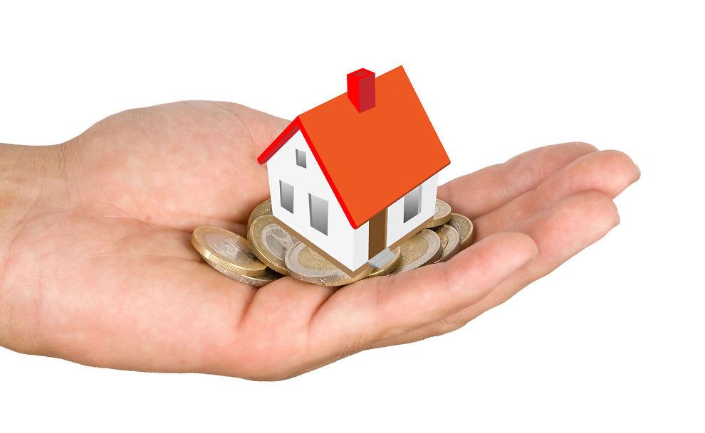 Går opp: Fra 2014 går formuesskatten på utleieboliger opp. Vi viser deg hvor mye du må øke husleien med for å ikke tape penger.