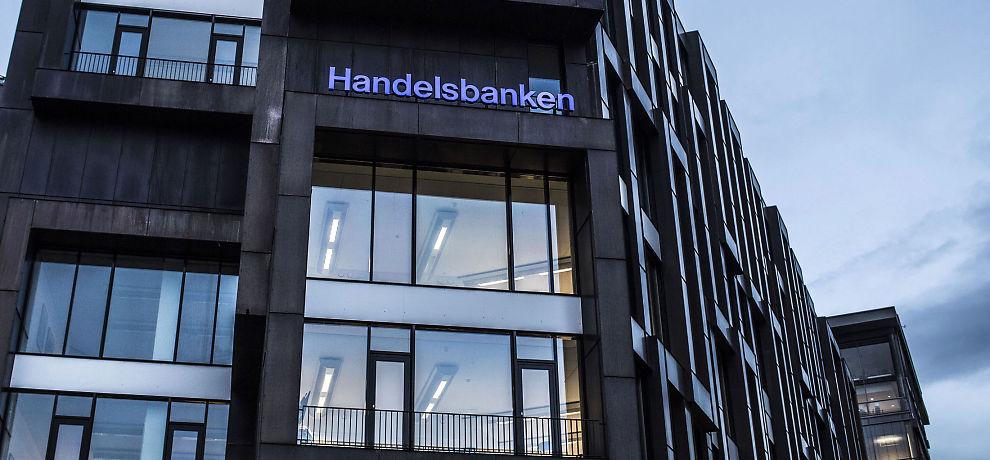 Beste norske: Her holder fondsforvalterne som er best på norske fond til.
