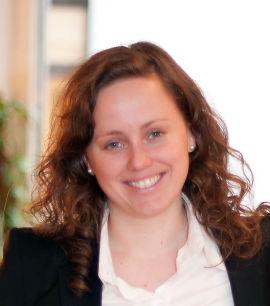 Anne Mette Hårdnes Skåret, ansvarlig advokat hos Leieboerforeningen