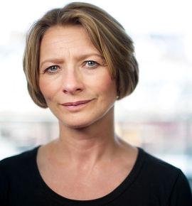 MYE Å TENKE PÅ: Forbrukerombud Gry Nergård peker på flere ting barn og unge må tenke på når det gjelder egen økonomi.