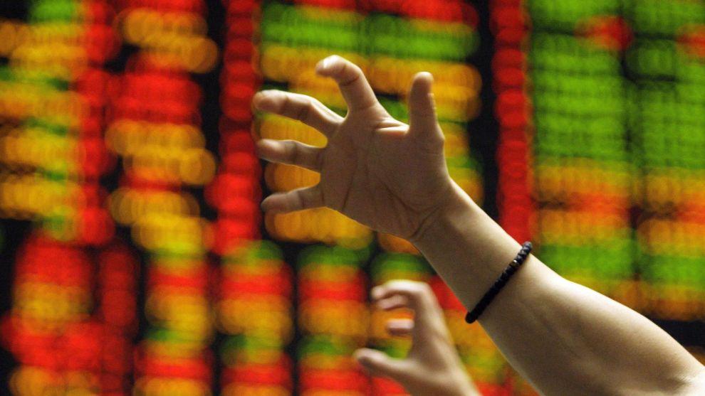 TIDKREVENDE: Flytting av aksjer og fond til nylanserte aksjesparekonto har støtt på store problemer de første syv ukene.