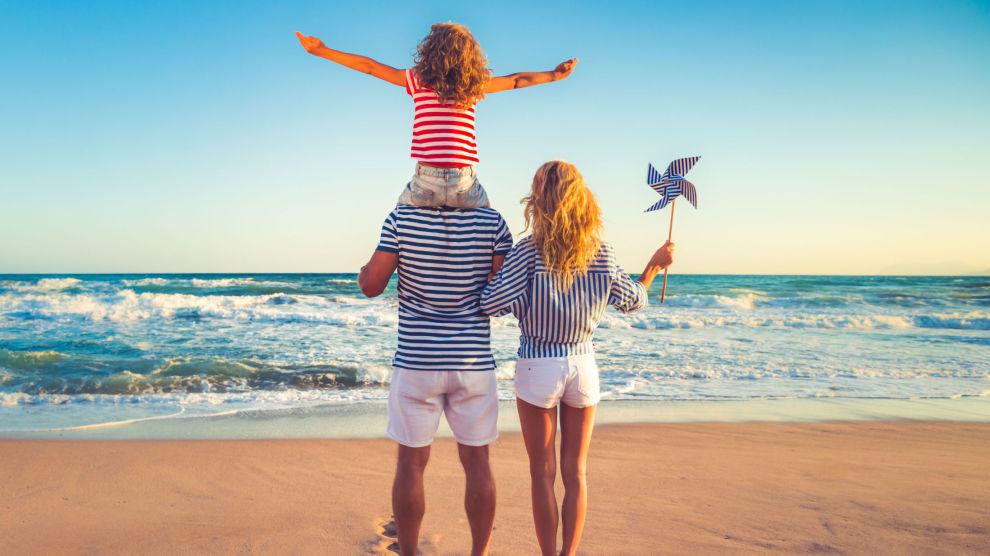 VIKTIG VALG: Det er mange tilbydere av reiseforsikring. Undersøk hvor du får best dekning, råder ekspertene.
