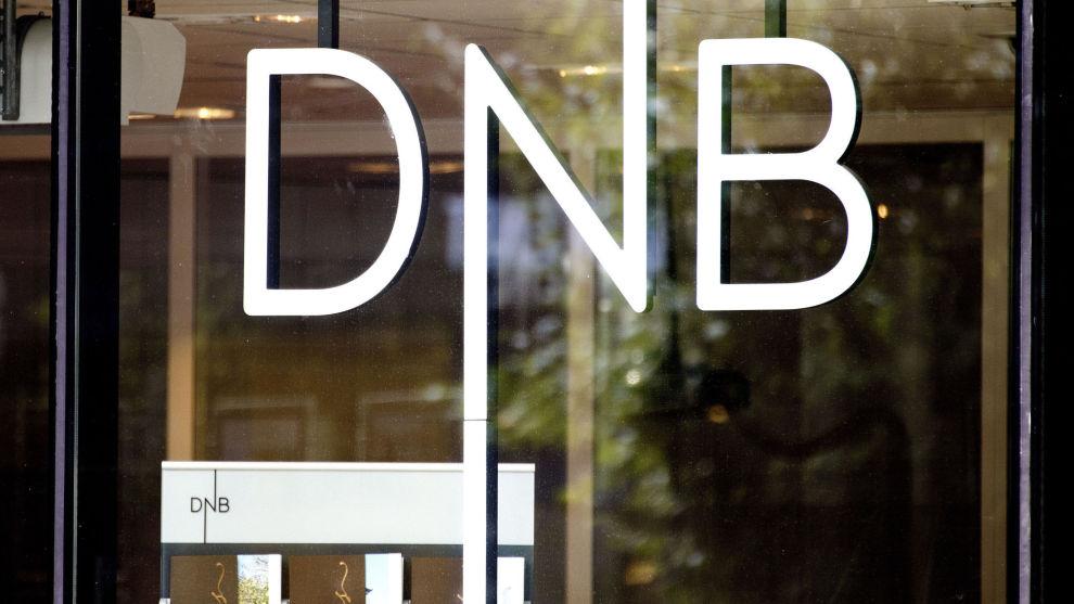 GJELDER MANGE: DNB oppgir overfor Dine Penger at nærmere to hundre tusen kunder har investert i de ti aktivt forvaltede fondene som nå får priskutt.
