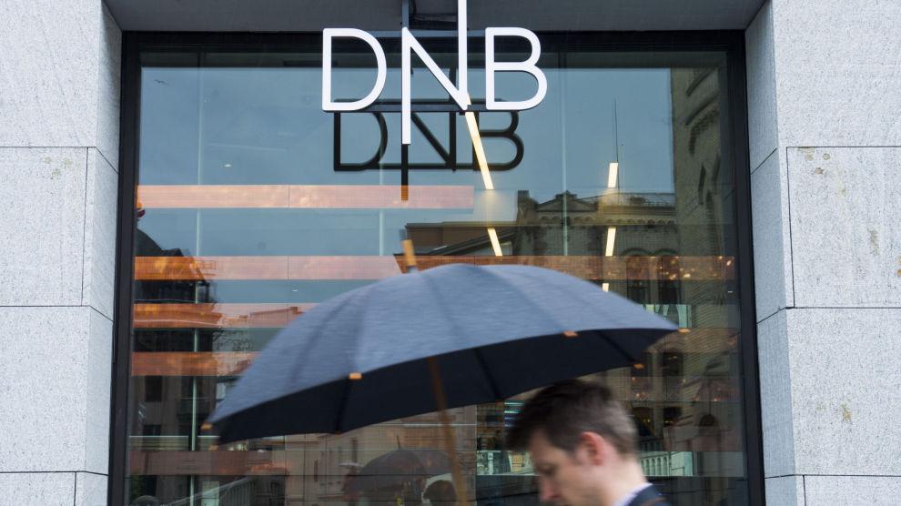 LEDER AN: DNB legger om til en ny honorarstruktur på sine mest populære fond. Nå blir det vanskelig for konkurrentene ikke å følge etter, mener Forbrukerrådet.