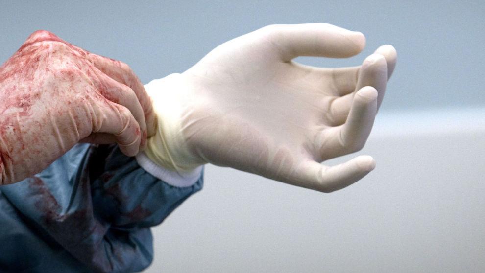 Pasienter kan kreve erstatning fra NPE.
