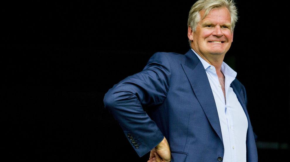 GIR GASS: DNB Markets tror Tor Olav Trøim og Magni Partners vil få fart på kostnadskuttene og salg av virksomheter i gjødselgiganten.