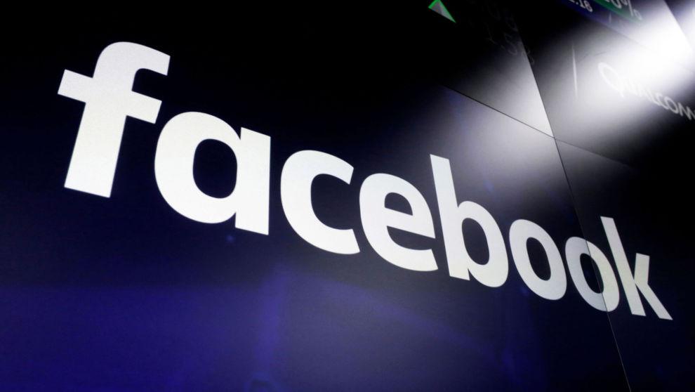 Facebook strammer inn på reglene for direktesendinger. Foto: AP / NTB scanpix