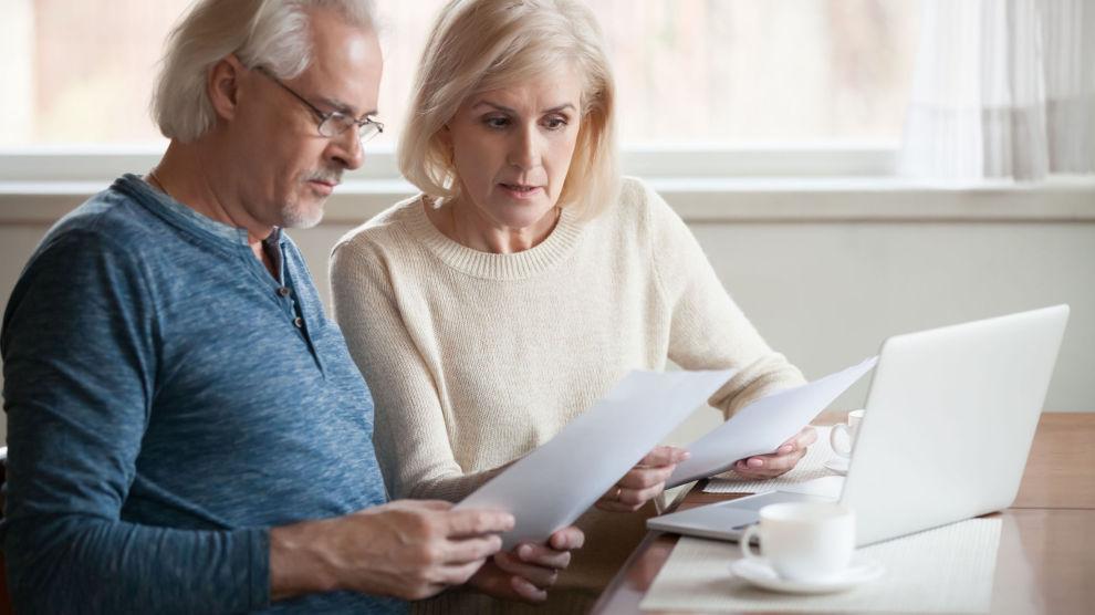 MANGE VALG: Det er kommet til en rekke produkter som retter seg mot pensjonister, som vil ha litt mer å rutte med. Men hvilke produkter er det egentlig som lønner seg mest for deg?