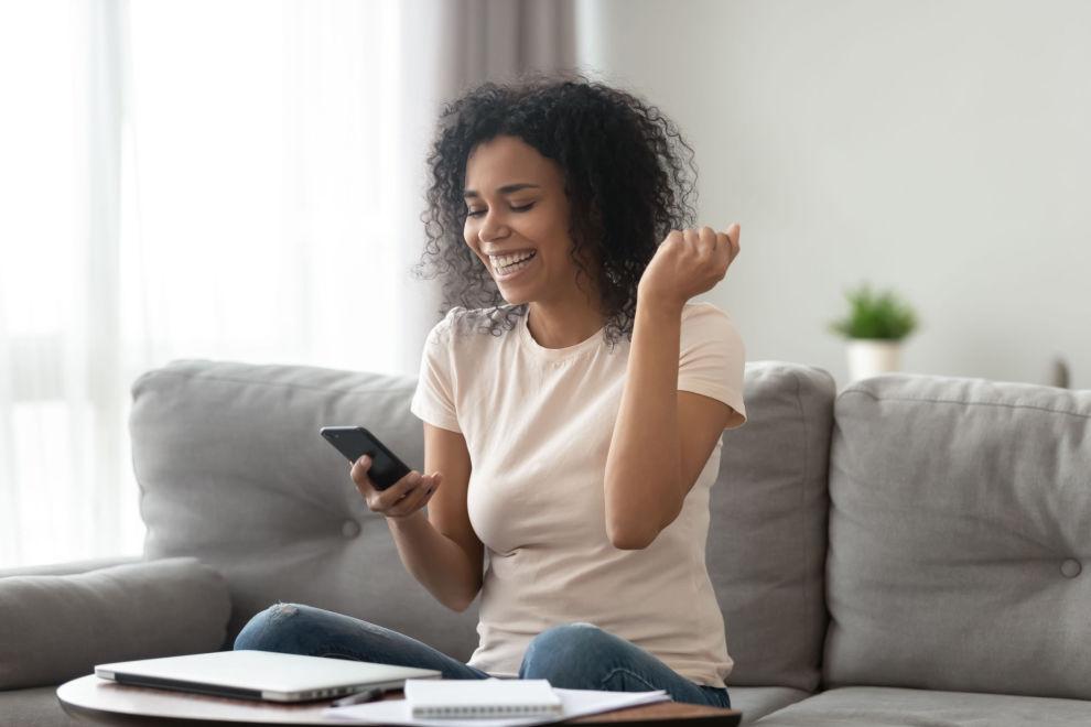 GJØR FORBEREDELSER: Kombinasjonen av innsikt om bransjen du skal prute i, innhenting av tilbud fra andre og smart spørsmålsstilling kan gjøre at du lykkes med prutingen.