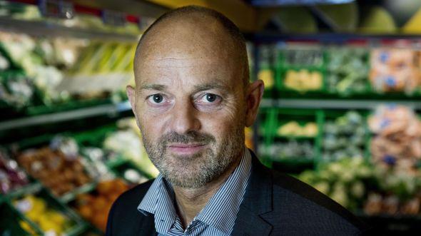 Kommunikasjonsdirektør Bjørn Takle Friis i Coop mener i likhet med Rema at norske dagligvarepriser kunne vært lavere om konkurransen hadde vært bedre.
