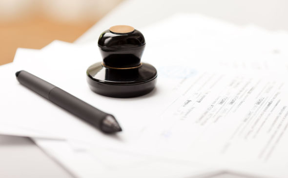 TRER IKKE I KRAFT: Det er først i 2021 at den nye arveloven trer i kraft, men det kan være lurt å ha ny lov i bakhodet, dersom du skal skrive testament i 2020.