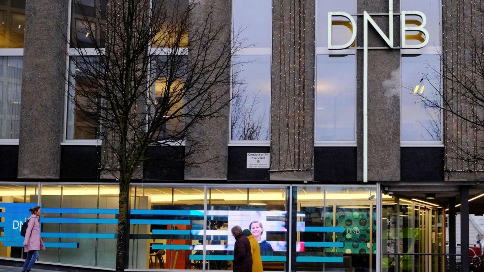 KUTTER IGJEN: Et aktivt forvaltet indeksfond fra DNB som tidligere hadde årlige avgifter på 1,5 prosent av sparebeløpet, vil nå bli 0,3 prosentpoeng billigere.
