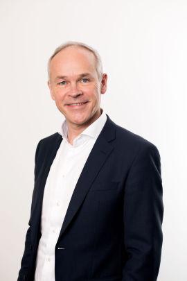 EKS-KUNNSKAPSMINISTER: Jan Tore Sanner, gikk nylig fra kunnskapsdepartementet til finansdepartementet.